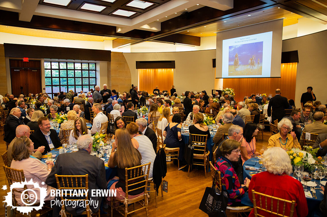 Indianapolis-Eiteljorg-Museum-ballroom-awards-ceremony-and-banquet-guests-socialize.jpg