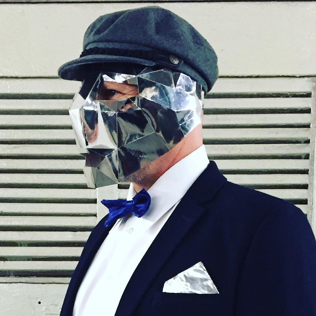 Finished_Mask.jpg