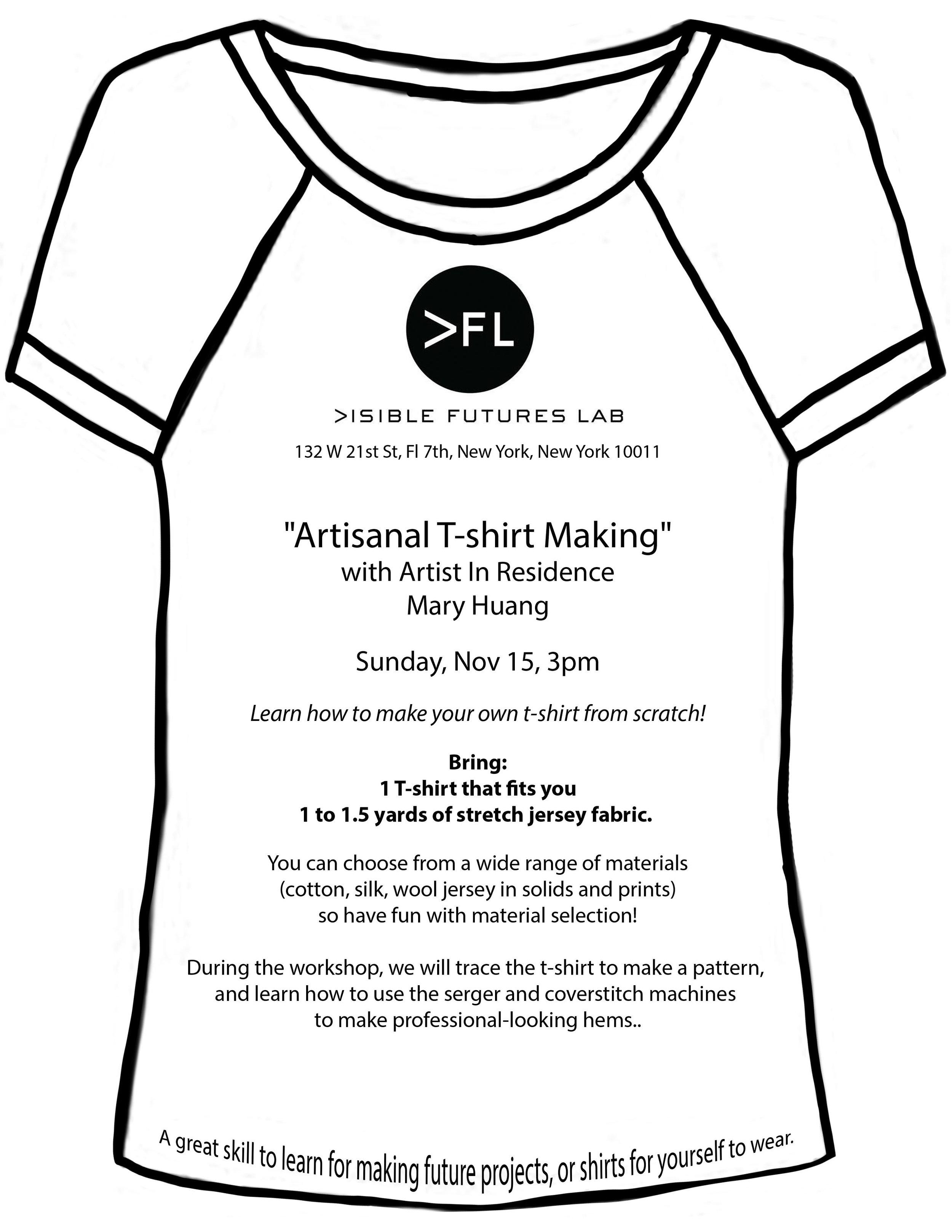 T-Shirt-Workshop-1.jpg
