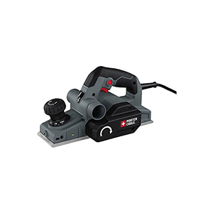 Porter Cable Power Planer
