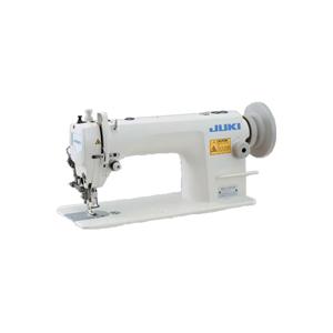 Juki DU-1181N Industrial
