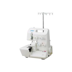 Juki Serger Machine