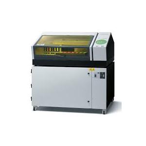 Roland UV Printer