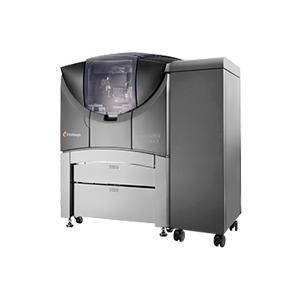 Objet260 Connex3 3D Printer