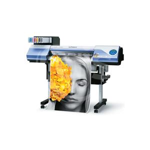 Roland Printer/Cutter