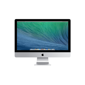 Final_iMac.png