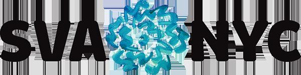 SVA_logo_detail.png