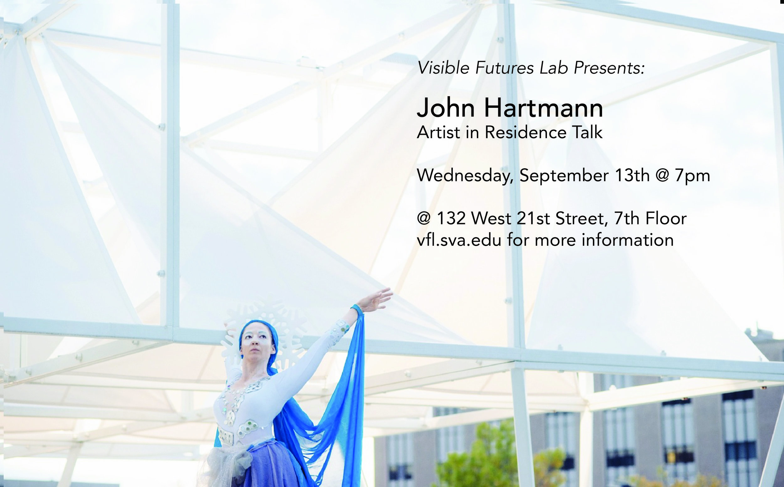 John_Hartmann_talk_new.jpg