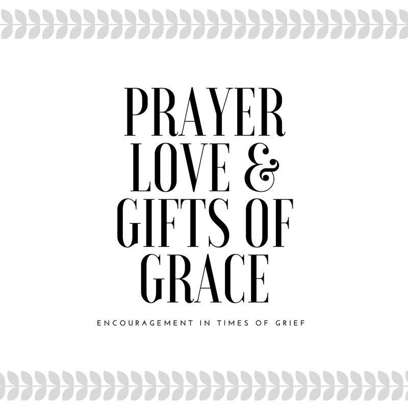 PrayerLove &Gifts of Grace (1).jpg