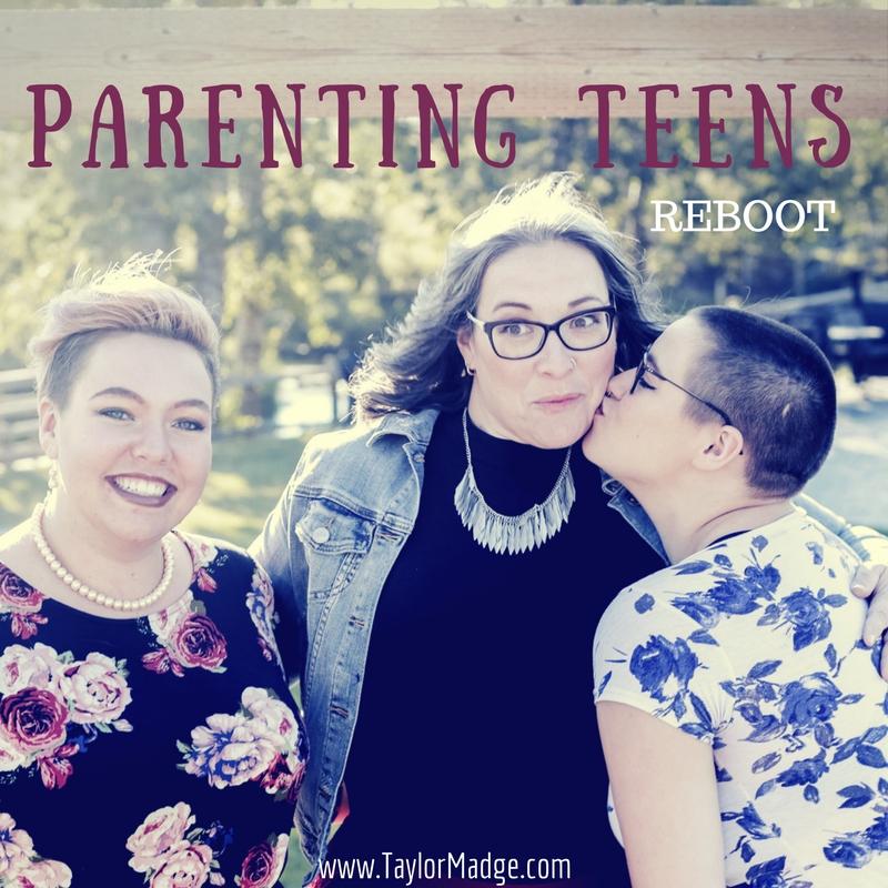 Parenting Teens.jpg