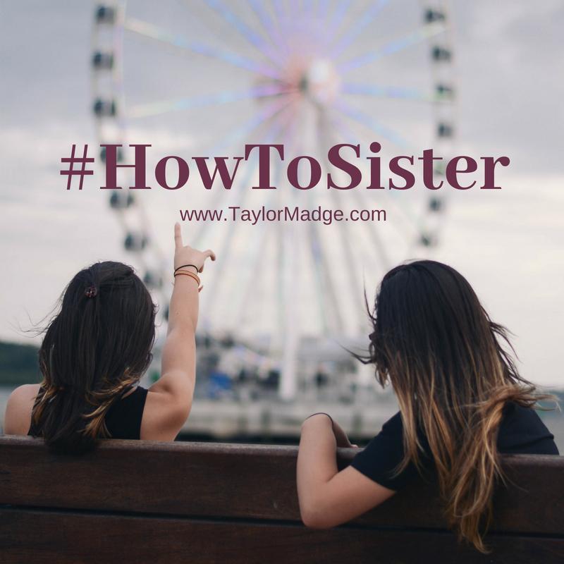 #HowToSister.jpg