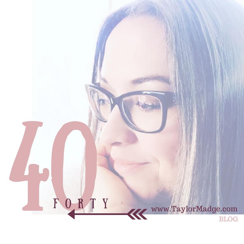 40 (2).jpg