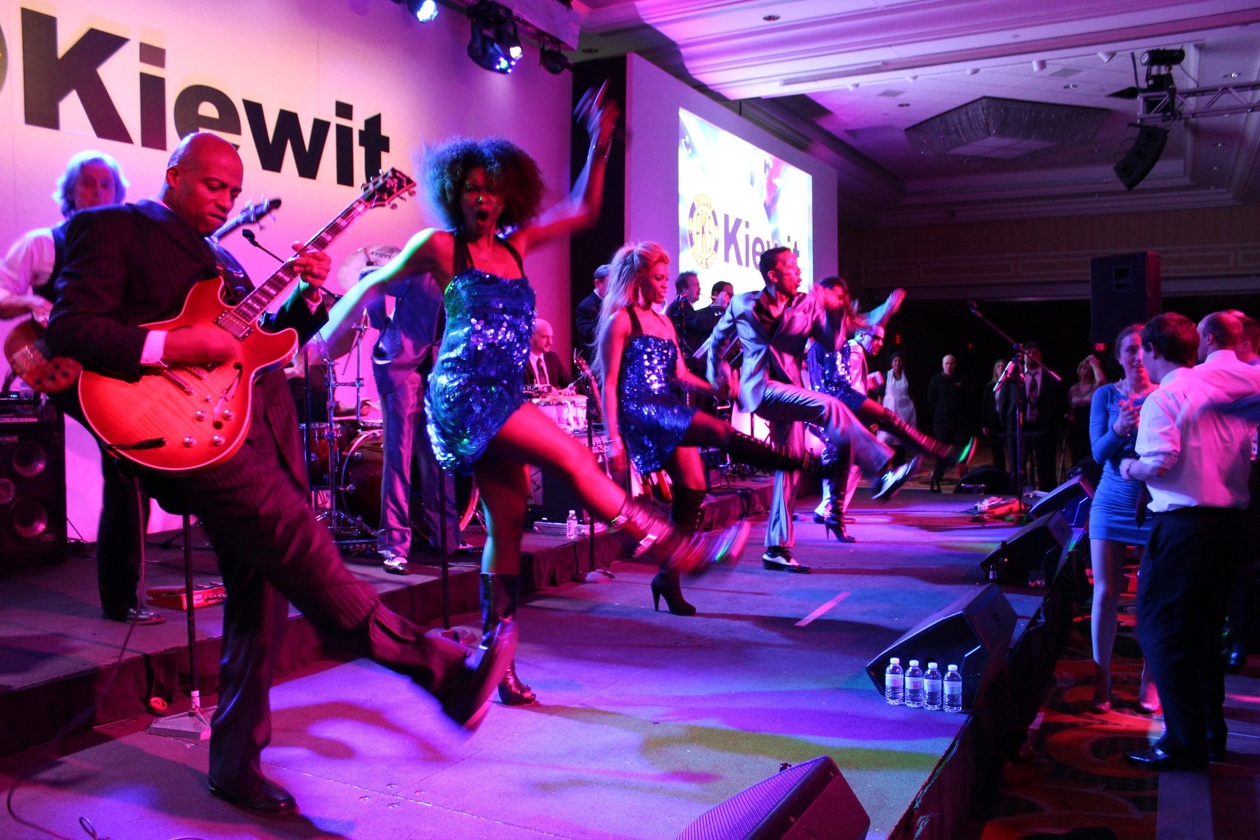 Kickin At Kiewit!.JPG