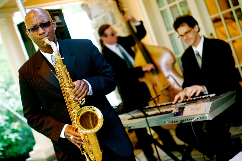 SS Jazz Trio.jpg