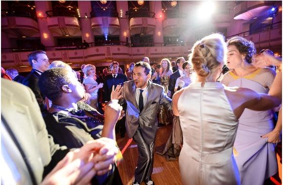 Rita Hayworth Gala_Gary in Crowd.jpeg