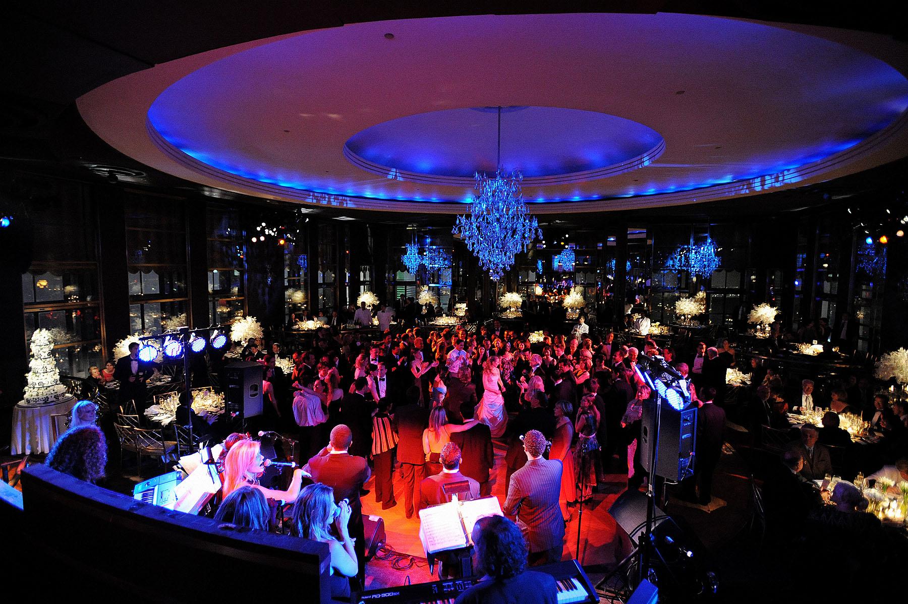 syd-brett_dance floor.jpg