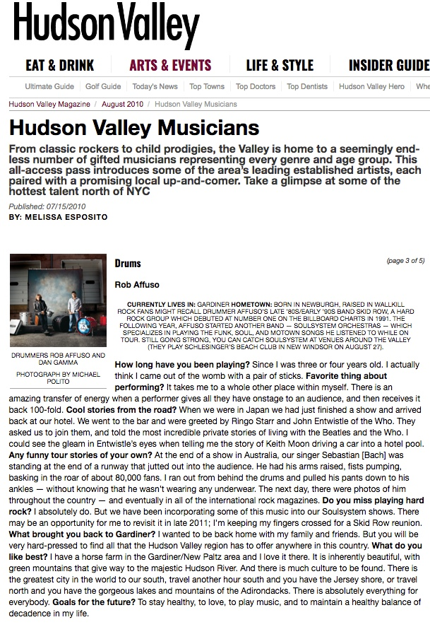 Hudson Valley Mag_July 2010.jpeg