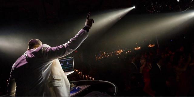 DJ NEZA_Live.JPG