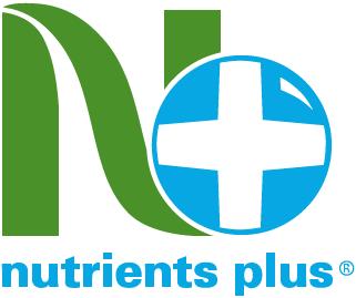 logo-nutrient-plus-01.png