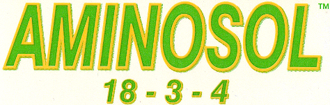 Aminosol_10-4-10-566x749.png