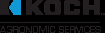 KochAgronomicServices.png