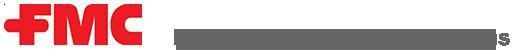 FMCGSS_Logo.png