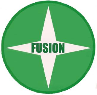 Fusion - Logo.png