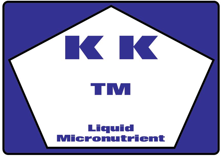 KK-TM - Logo.png