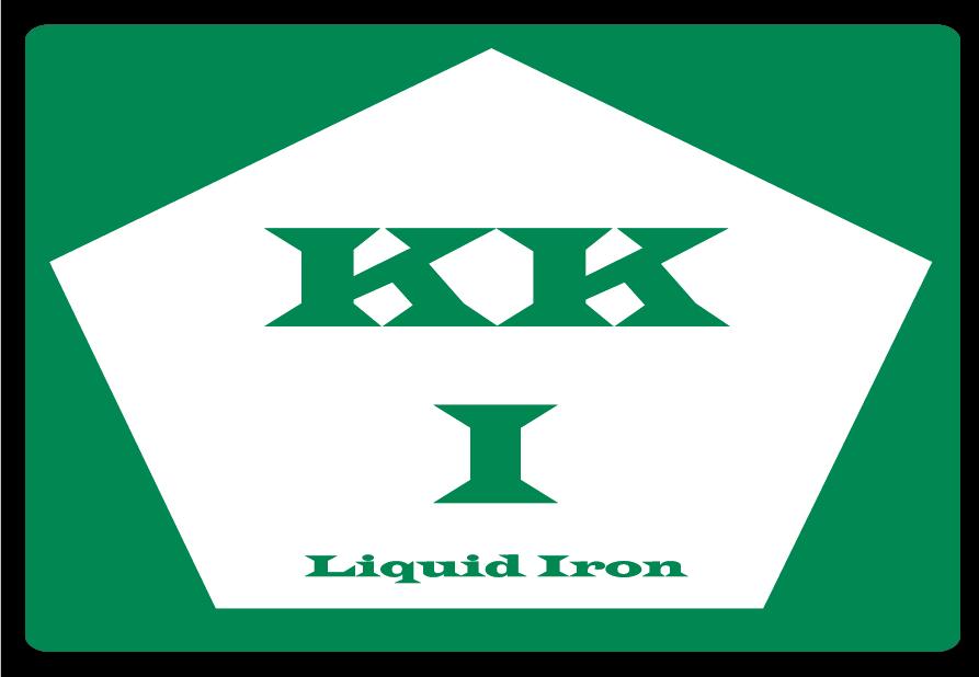 KKI - Logo copy.png