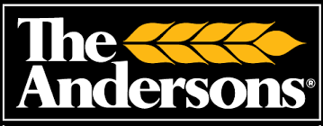 The Andersons - Logo.png