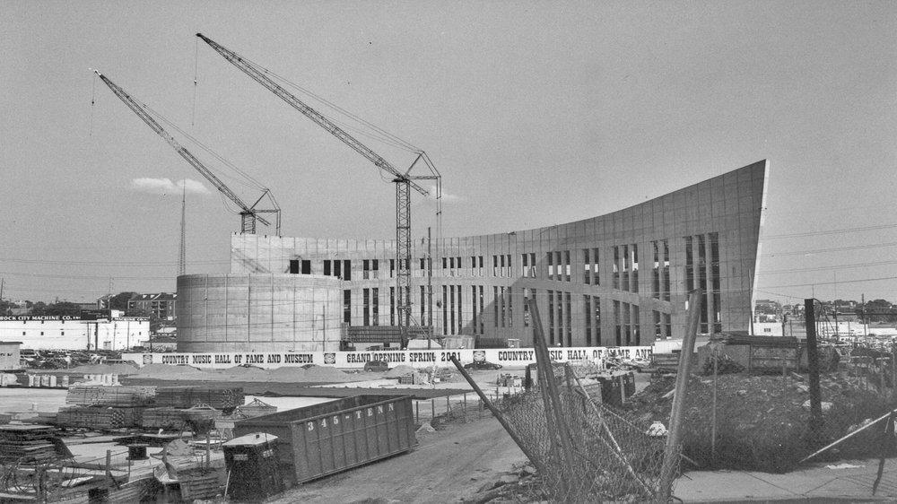 CMHOF+Construction+Photo+12+bw.jpg