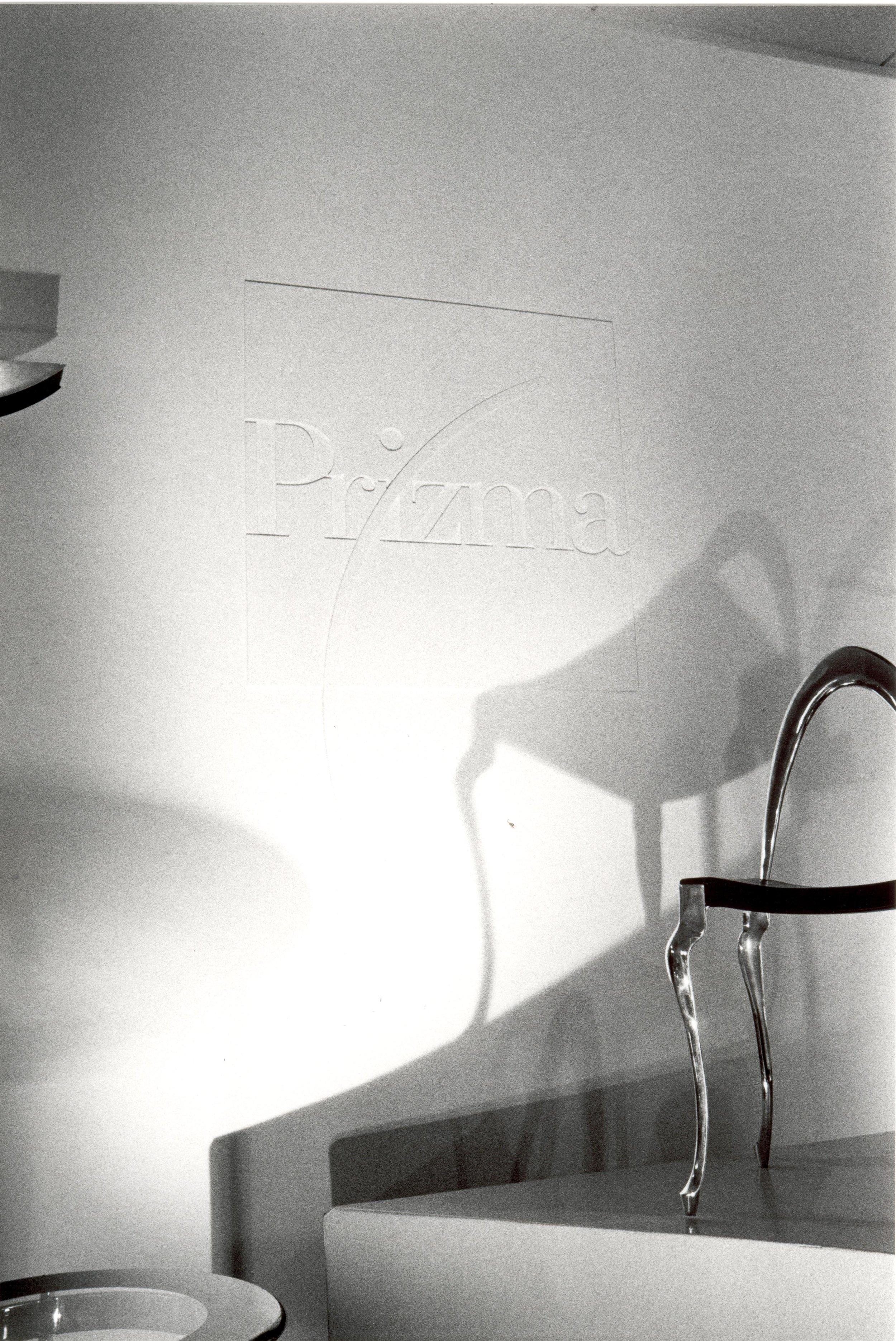 San Diego Design Center Prizma Showroom