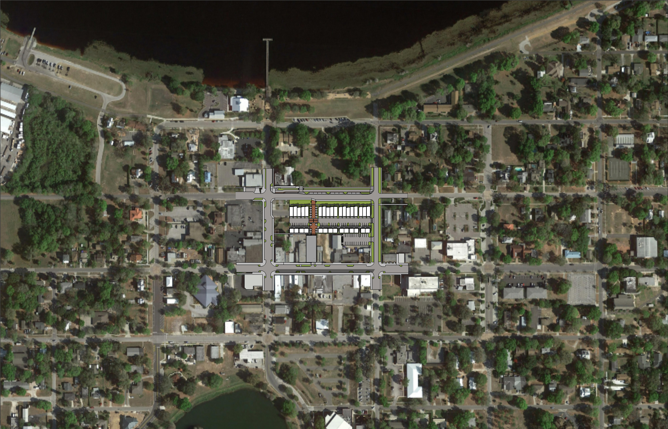 Clermont Arts District Large Site Plan wo existing buildings.jpg
