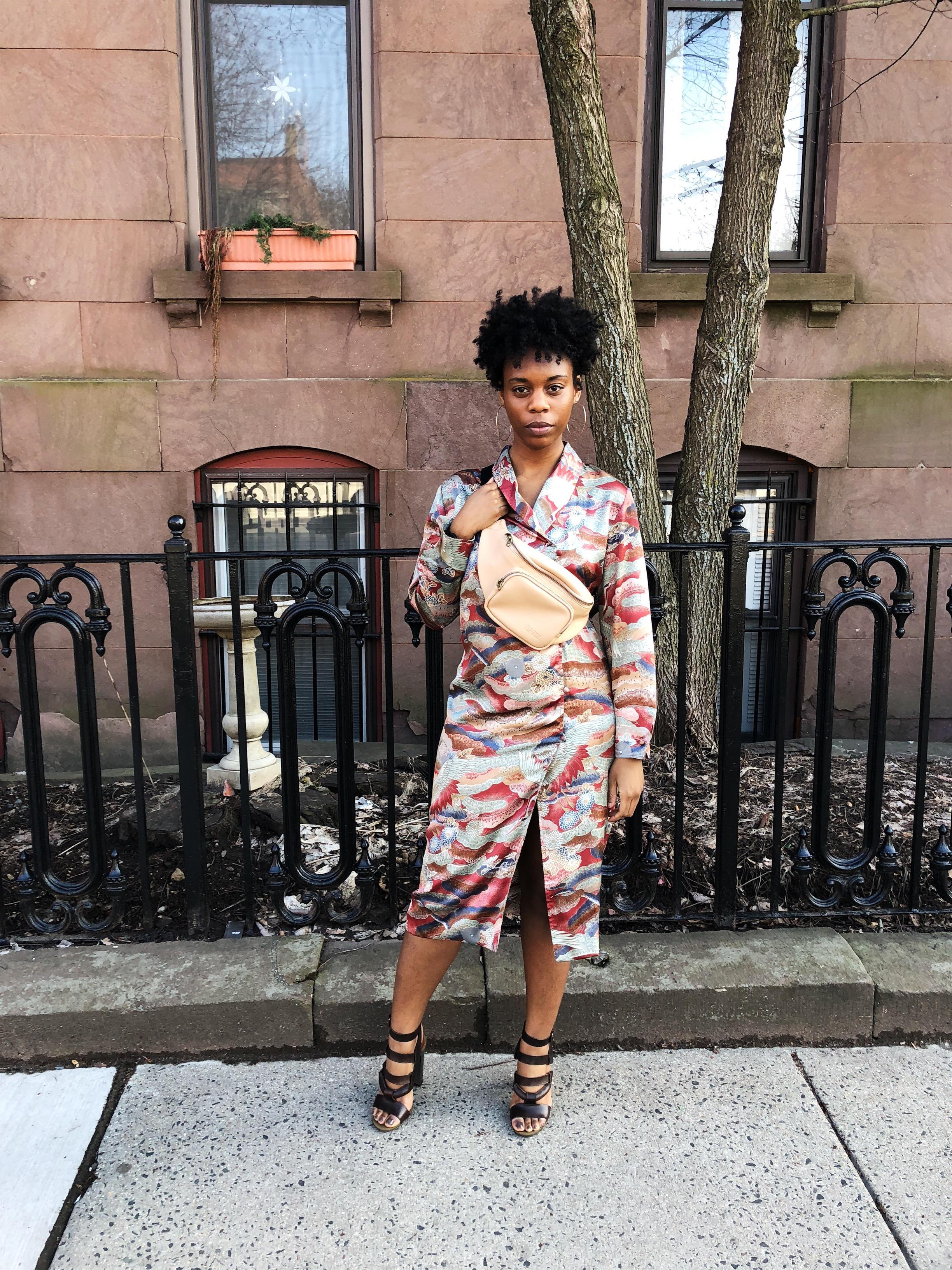 Dress?@Talltumbleweedvintage!
