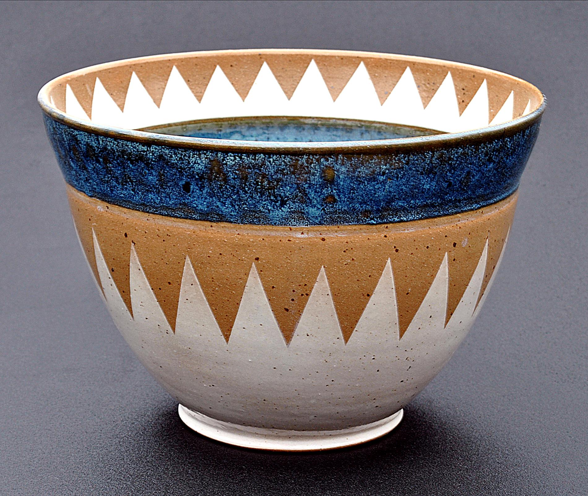 Becky Bolton design bowl.jpg