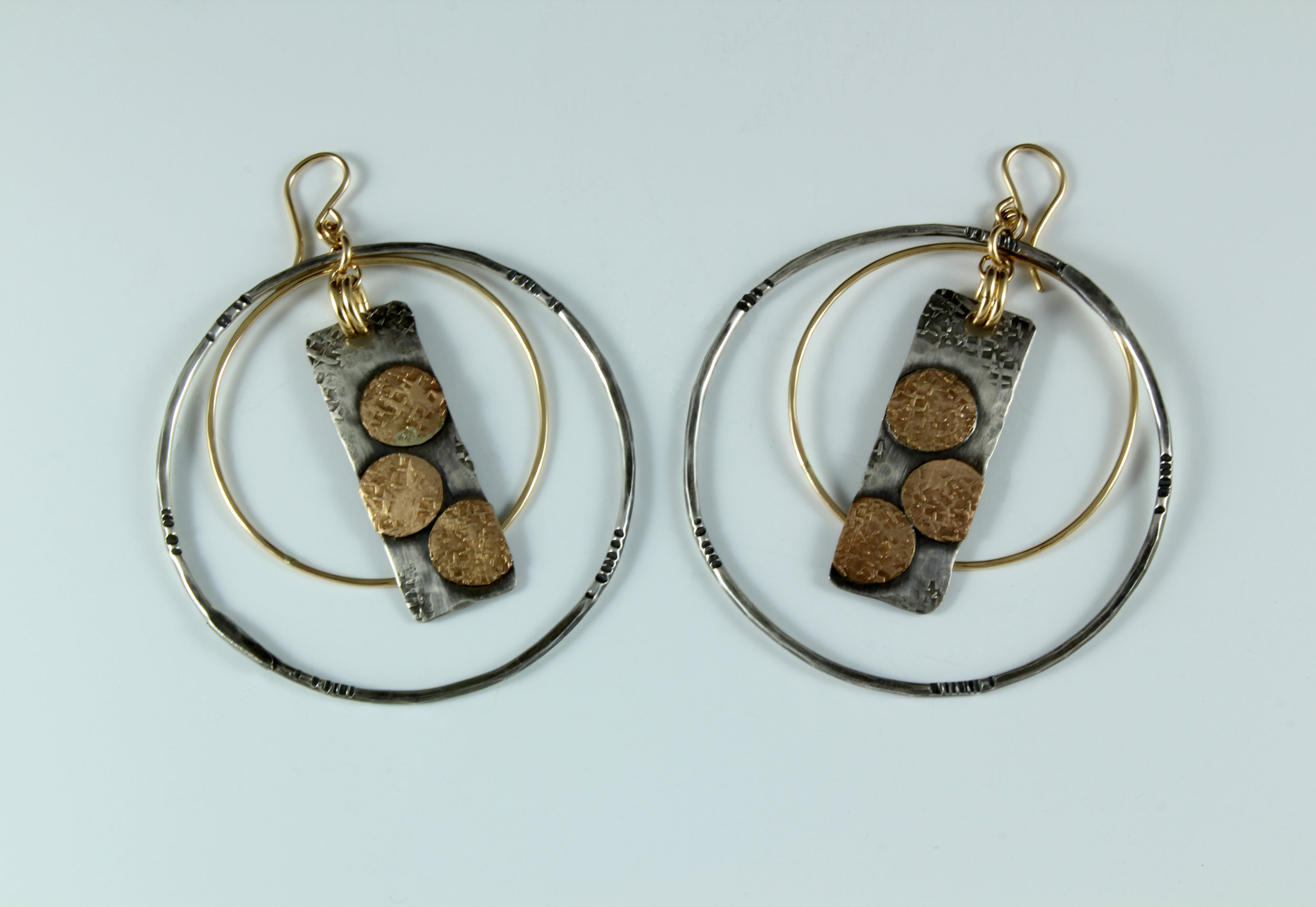 Leigh Ann edit 1 earrings.jpg