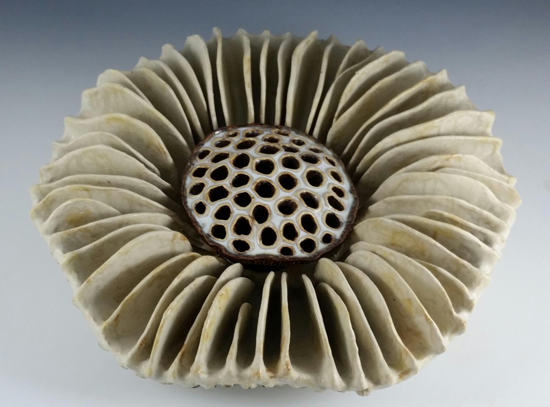 Lynnette Hesser Ceramic Mushroom.jpg