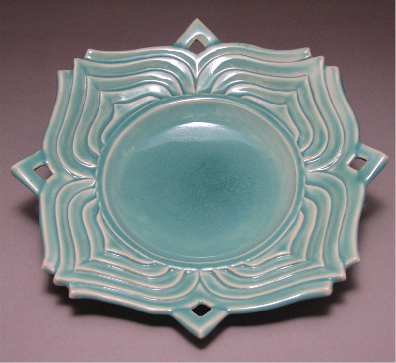 carved_blue_bowl_small.jpg