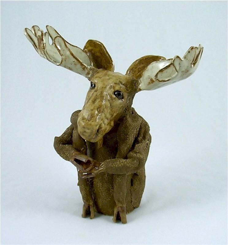 moose_small.jpg