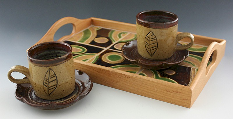 walls_cups-and-tray_small.jpg
