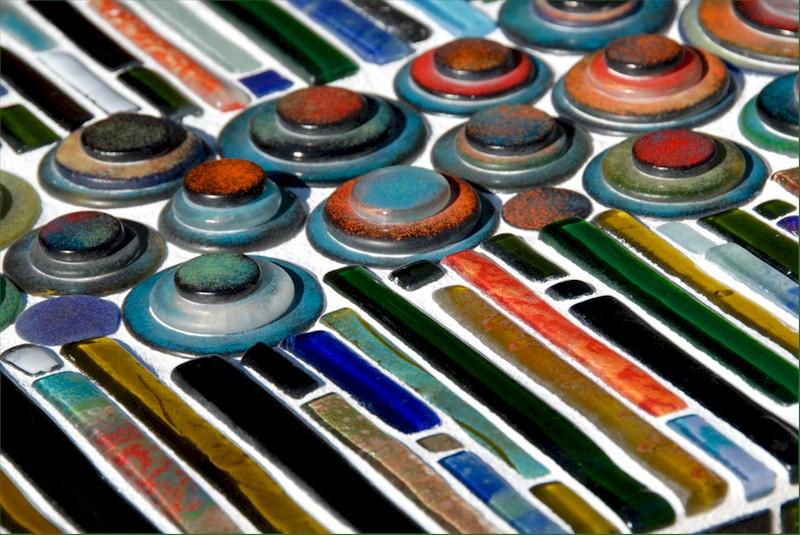 Smith_mosaic_tiles.jpg