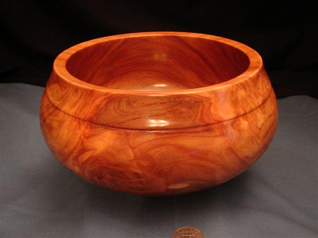 bowl1.jpg