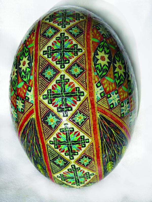 Martha Bains painted egg.jpg