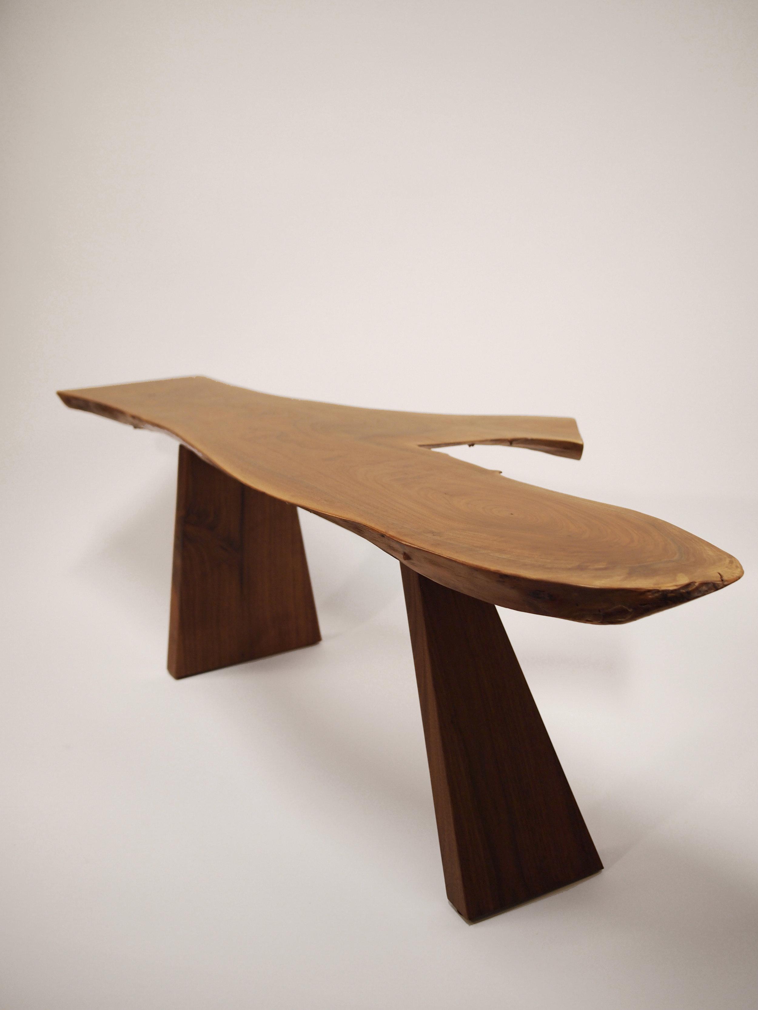 Laurens Cotten wood table.jpg