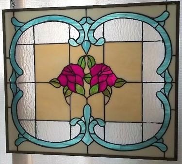 Theresa Heffner Glass.jpg
