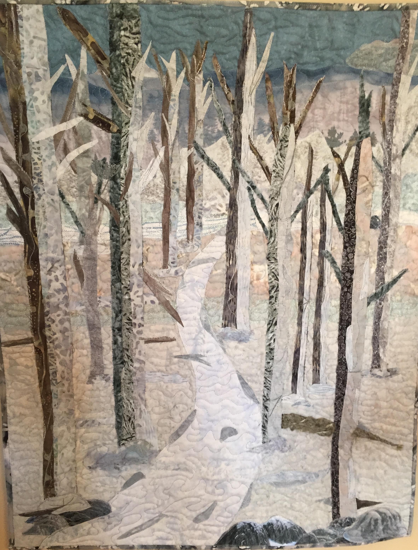 WoodsWinter.jpg