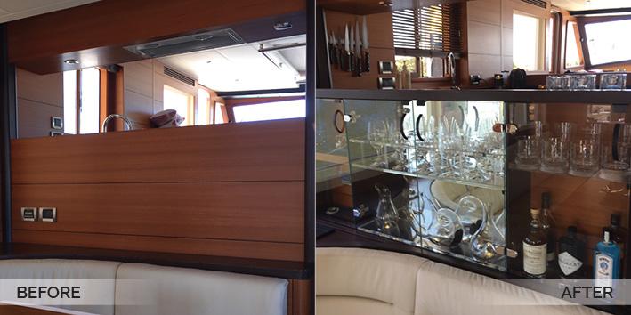 marine-cabinetry-build