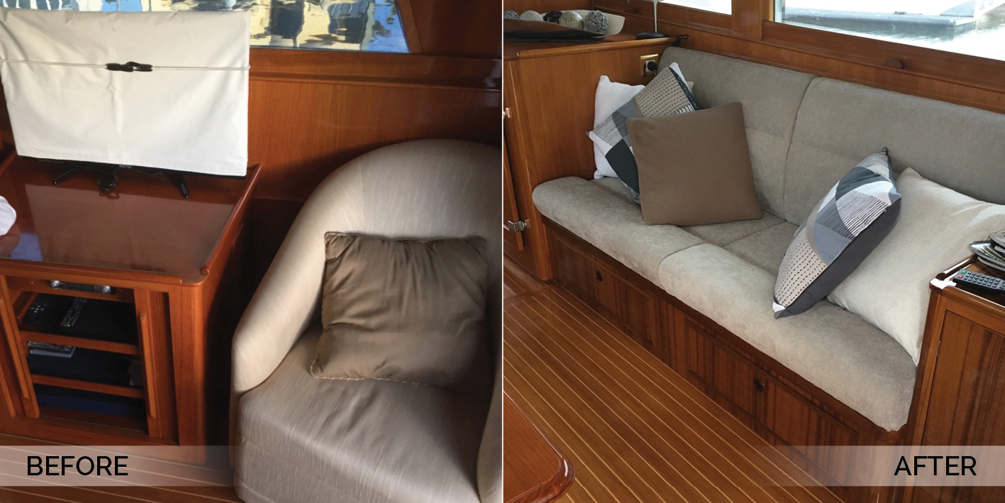 boat-interior-rebuild