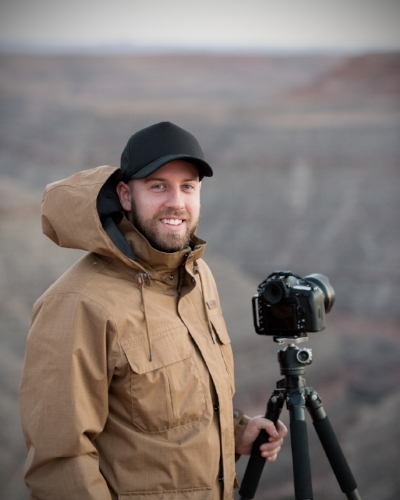 Dylan Knight - I am an Australian Fine Art Landscape and Astrophotographer. I have always showed an interest in photography even as a kid, but it wasn't until the end of 2016 when I got my first camera. Since that day, I have immersed myself in the world of photography and let my creativeness run wild. I'm extremely passionate and driven with my photography and it has taken over my life, for the better. It keeps me busy, takes me on adventures to incredible places around the world that I wouldn't have visited otherwise. I enjoy the challenges from all aspects of this medium and appreciate photography as a whole.Photography is my creative outlet that allows me to connect with nature and experience the world from a different perspective. Capturing the beauty of my travels is a great accomplishment while freezing those moments forever. My goal moving forward is to help mentor people during specific workshops around Australia and beyond. On these private and group workshops, I will personally fast track your skills and take you to some of the most amazing areas that Australia has to offer. I hope to see you out there and join me on some of these adventures.