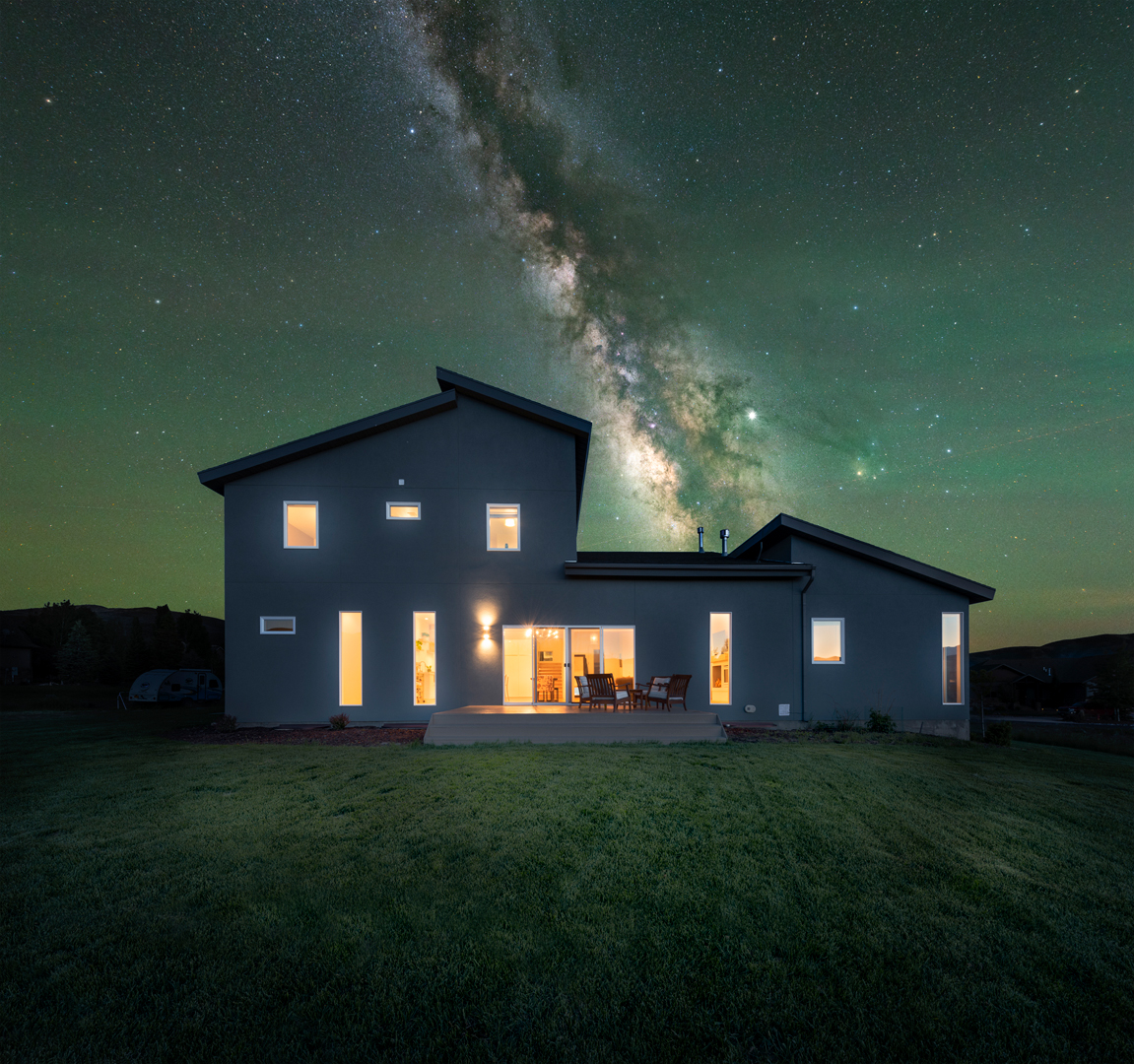 Milky Way House.jpg